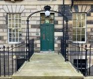 employment tribunal edinburgh officewebsite news