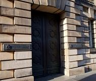 High Court of Justiciary Edinburgh