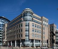 Glasgow Tribunals Centre